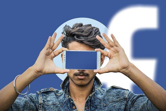 Infographie: Les jeunes et les réseaux sociaux