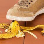 Start-ups: Quels risques devez-vous prendre en compte pour bien vous assurer ?