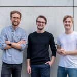 La start-up Berlinoise Sharpist lève 4,6 millions d'euros