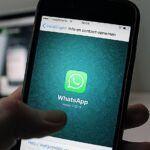 Infographie: WhatsApp atteint le cap des 2 milliards d'utilisateurs