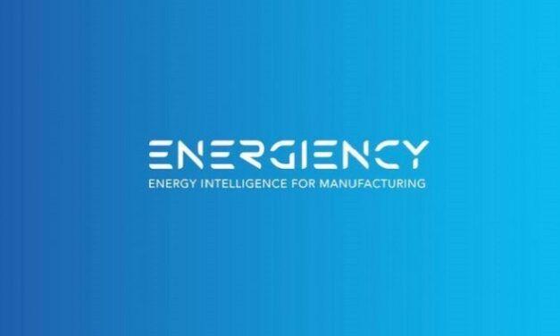 La start-up Rennaise de l'intelligence artificielle Energiency lève 4,5M€