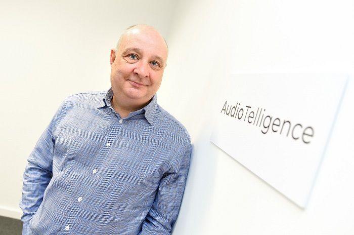 La start-up AudioTelligence lève 8,5M$ pour amener son «autofocus pour le son» dans les assistants vocaux