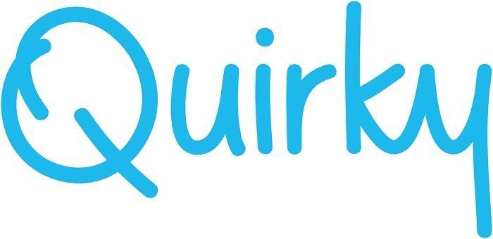 Stratégies: Avec Quirky, Auchan invite ses clients à devenir des inventeurs…