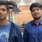 La start-up indienne Agnikul lève 3,2 m$ pour rendre les lancements de satellites moins chers