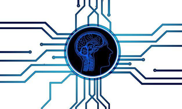 Spécialisée dans la vente de service en intelligence artificielle, la start-up Salesken lève 8M$