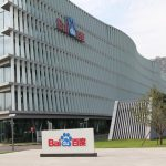 Baidu crée une filiale Baidu Health, en pleine crise du Coronavirus