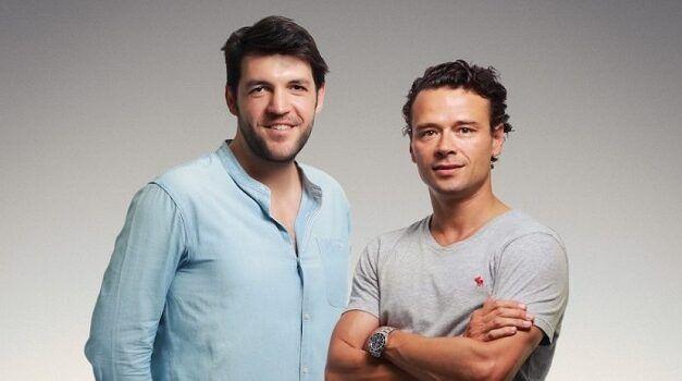 La start-up Toulousaine Boks lève 1,2M€ pour faciliter l'acheminement de colis