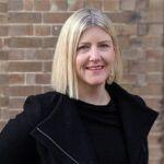 L'accélérateur Australien de l'agrifoodtech Growlab dévoile 6 start-ups de sa dernière promotion