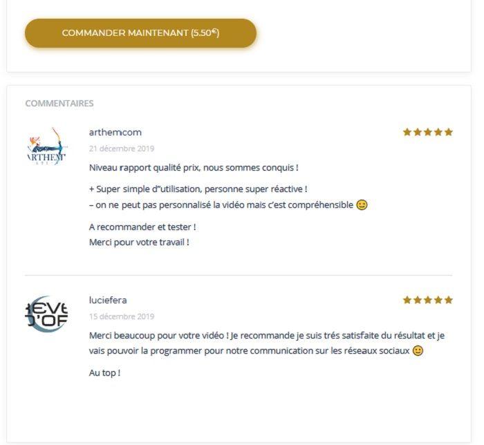Evaluation Cdigitale