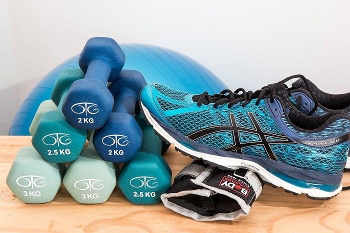La start-up indienne du fitness Cure.fit lève 100M$ sous la coupe de Temasek