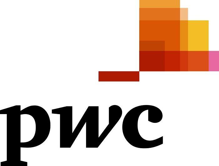 E-Commerce: Le cabinet PWC publie sa deuxième étude mondiale sur le comportement des cyberacheteurs
