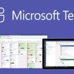 12 millions d'utilisateurs quotidiens gagnés en 1 semaine pour la solution Microsoft Teams