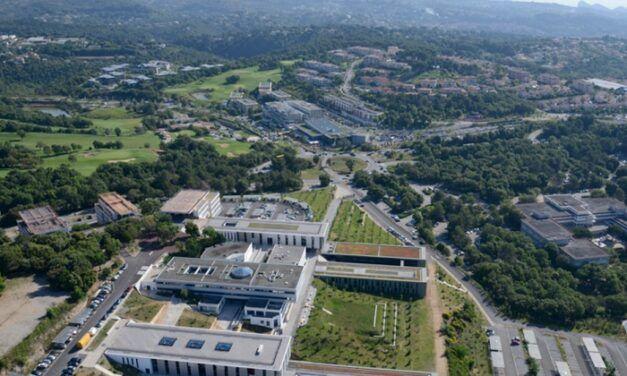 """La """"Maison de l'intelligence artificielle"""" ouvre ses portes à Sophia Antipolis"""