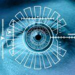 Spécialisée dans la biométrie comportementale, la start-up Biocatch lève 145 M$