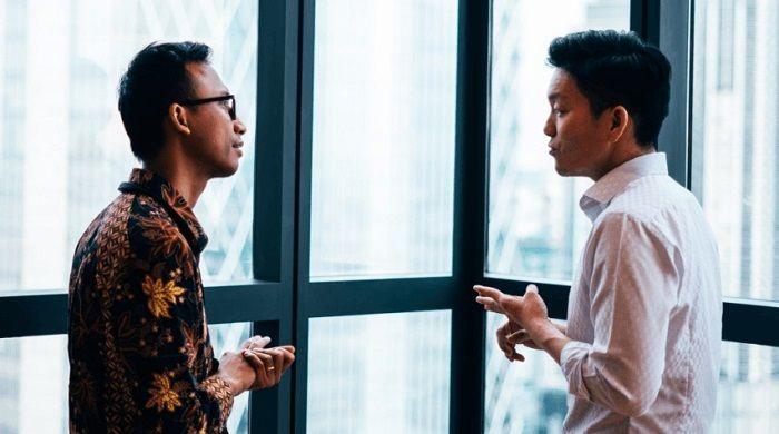 La start-up Indonésienne de la logistique Kargo lève 31M$ et crée un fonds de secours pour le Covid-19