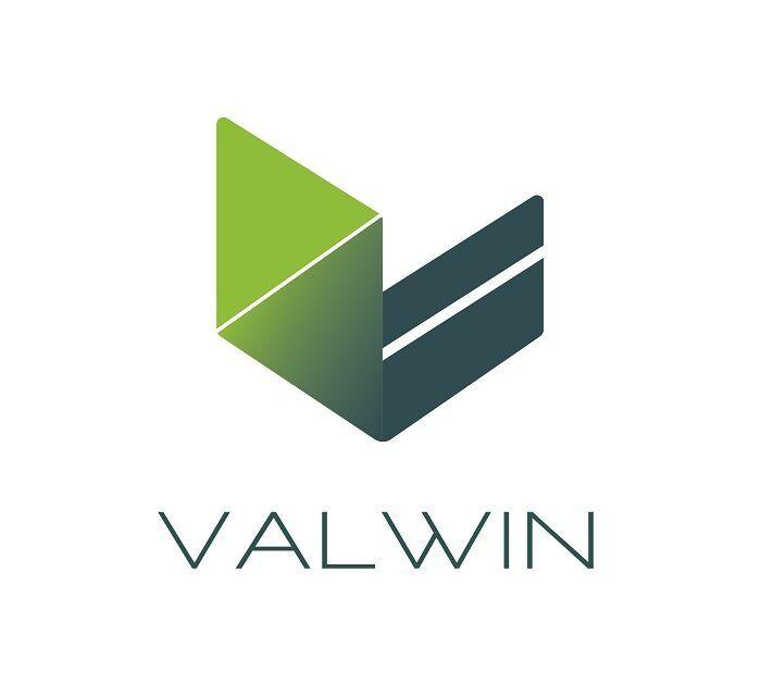 Valwin, une start-up qui apporte des solutions numériques aux pharmacies pour faire face à la crise