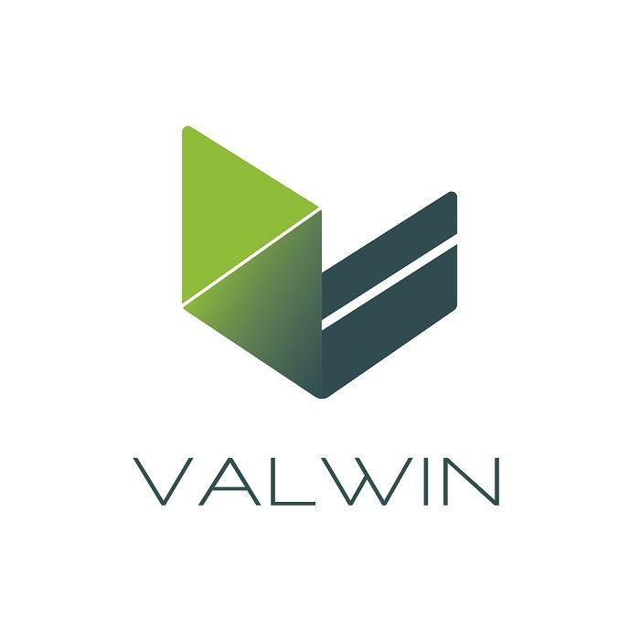 logo valwin