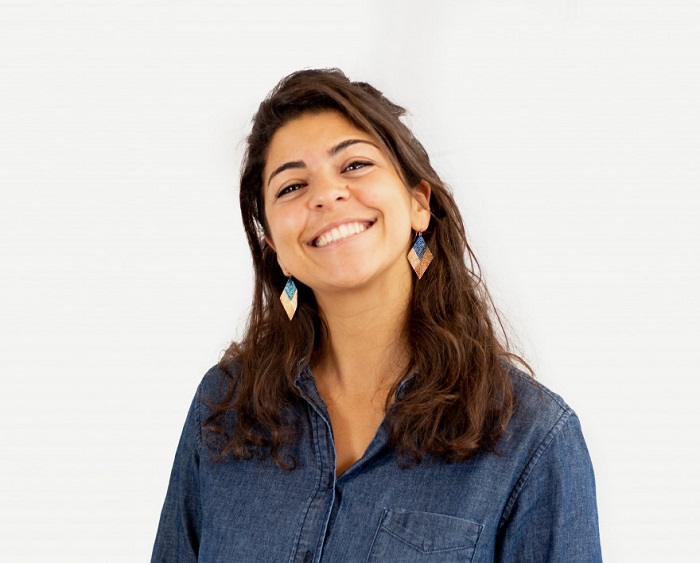 [Podcast]: Comment ne pas fusionner avec sa start-up – Marielle Khayat