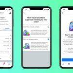 Le nouveau kids messenger de Facebook sera déployé dans 70 pays supplémentaires et intègrera de nouvelles fonctionnalités