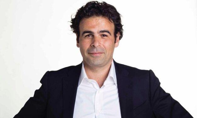 La start-up Française des ressources humaines Inside Board lève 25 millions d'euros