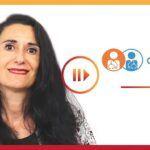 [Podcast]: Rencontre avec la start-up Docndoc - Pascale Karila-Cohen