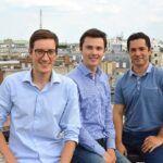 [Podcast]: L'IA au service de la ville - Matthias Houllier (Wintics)