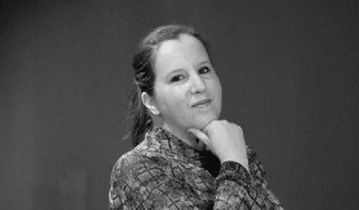 [Podcast]: La résilience des femmes face à l'échec – Céline Mas