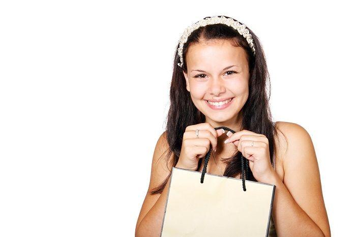 la start-up Shopopop et Carrefour s'allient pour tester la livraison collaborative
