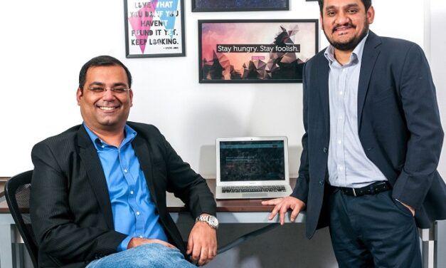 Itilite, une start-up de Travel SaaS, lève 13 millions de dollars en série B