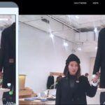 En Chine, le shopping en live streaming explose a cause du covid-19