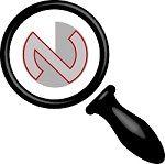 logo Neoproduits