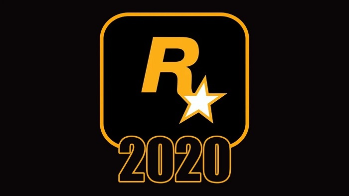 Rockstar Games fera don de 5% des revenus de GTA Online et Red Dead Online pour lutter contre le coronavirus