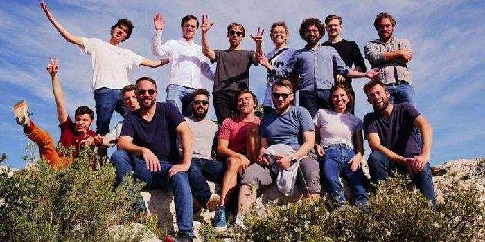 La start-up Slite lève 10M€ pour améliorer la pratique du télétravail
