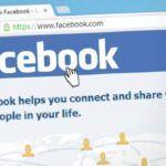 Infographie: L'évolution des revenus publicitaires de Facebook