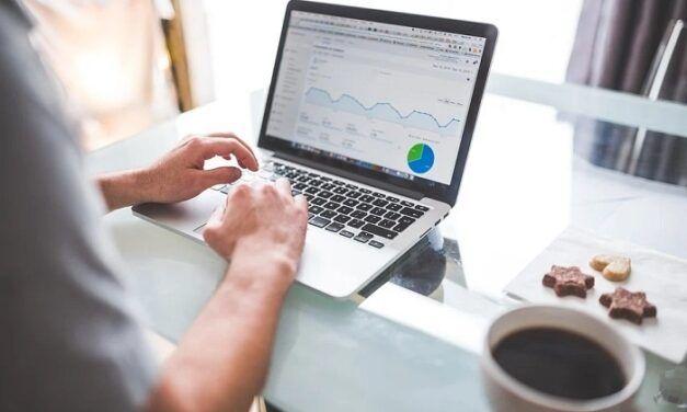 Le Seo, un aspect stratégique important pour les start-ups