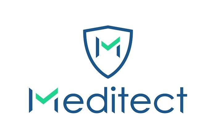 La start-up Bordelaise MeditecT lève 1,5 M€ pour développer sa solution de traçabilité numérique des médicaments