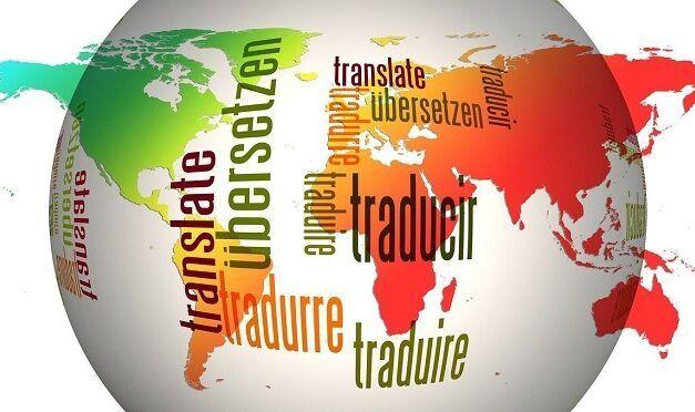 Pourquoi traduire votre site web en période de coronavirus
