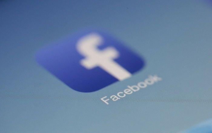 Facebook Canada se voit infligé une amende de  6,5M$ pour de fausses allégations de confidentialité