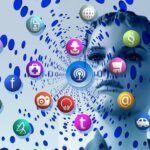 Infographie: La haine sur les réseaux sociaux s'installe