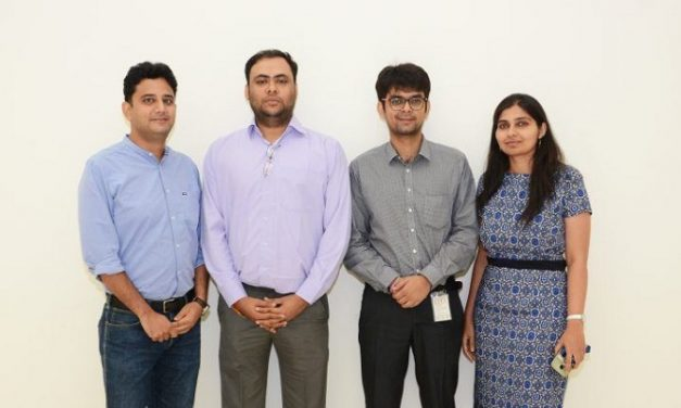 La start-up Indienne de l'Agtech Intello Labs annonce une levée de fonds de 5,9M$