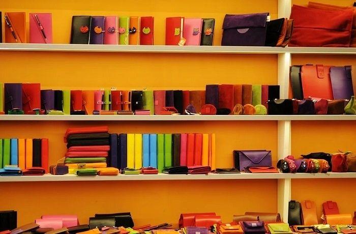 Pourquoi le merchandising peut être grandement profitable pour vos produits ?