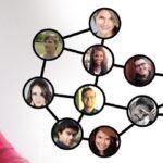 Réussir l'intégration d'un nouveau collaborateur, un enjeu clé pour une start-up