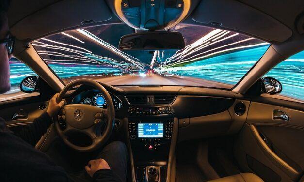 Amazon scruterait l'acquisition de Zoox, une start-up spécialisée dans les véhicules autonomes
