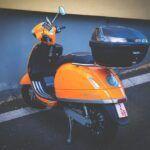 Finalement, les scooters électriques sont bienvenues au Royaume-Uni