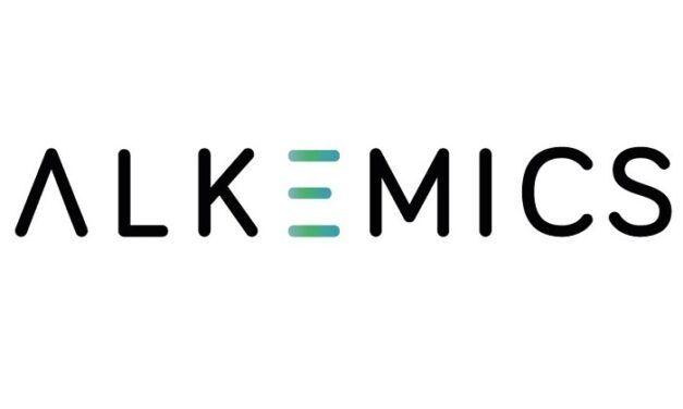 La start-up Française Alkemics lève 21M€ pour se transformer en une plateforme de commerce B2B