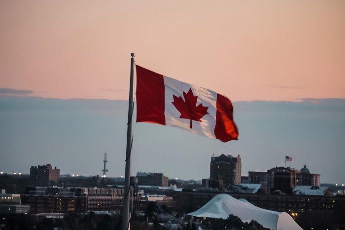 Comment la crise sanitaire a transformé le e-commerce au Canada