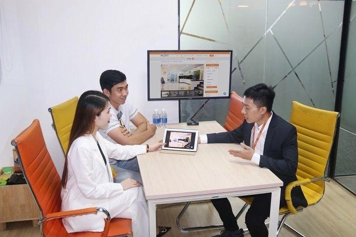 La start-up Vietnamienne de l'immobilier Propzy lève 25M$ en série A