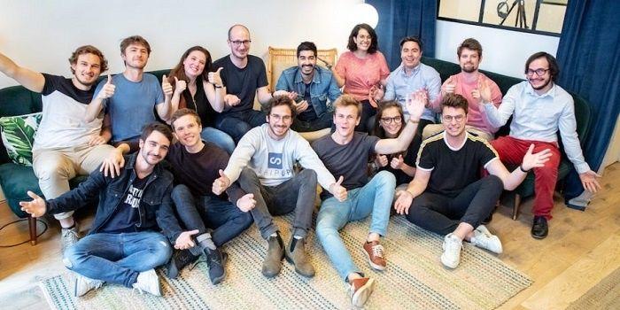 La start-up Shipup lève  6 millions d'euros pour faciliter l'UX post-achat des e-commerçants
