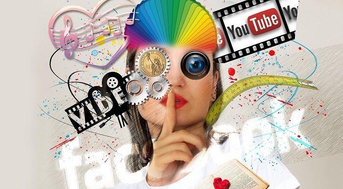 Comment une banderole publicitaire bien pensée peut jouer en faveur de votre image de marque ?