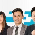 Singapour: La start-up de la Fintech Fincy obtient 11 millions de dollars de GBCI Ventures